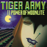 II: Power Of Moonlite